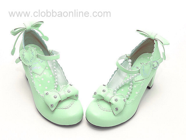 Fashion Shoes, Mint Heels, Cute Shoes, Mint Shoes Heels, Buttons, Bride Shoes, Mint Mary, Cute Love, Everythingmint 25